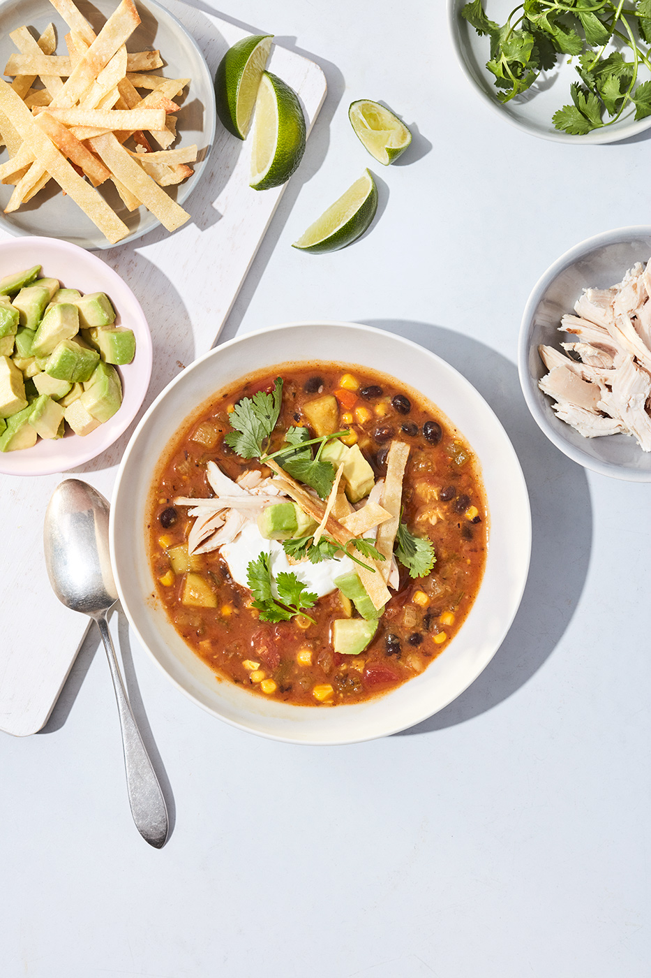180613_KitchenTwins_TortillaSoup_1566
