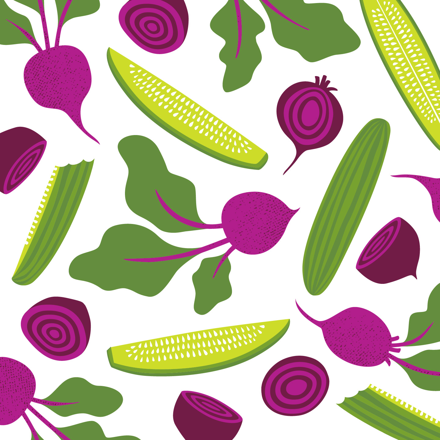 Beets-and-Pickle-Pattern