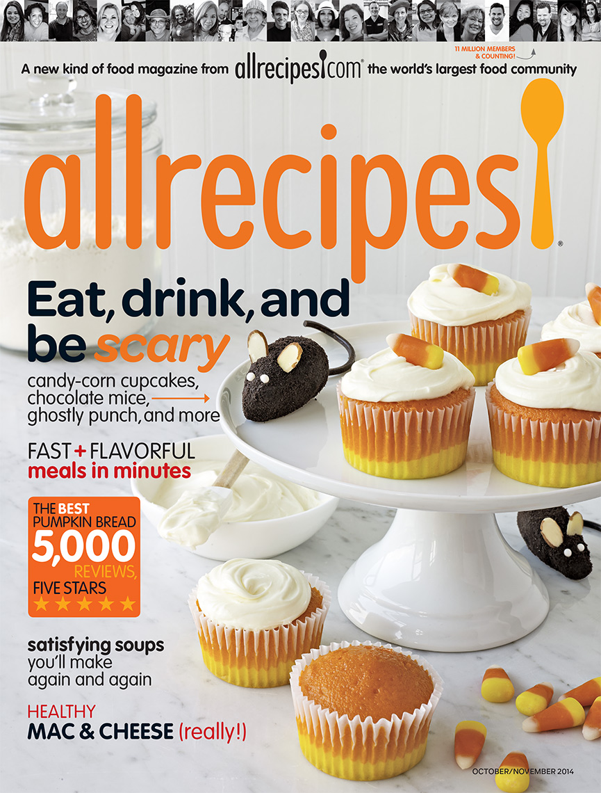 CD_AllRecipesOctcover