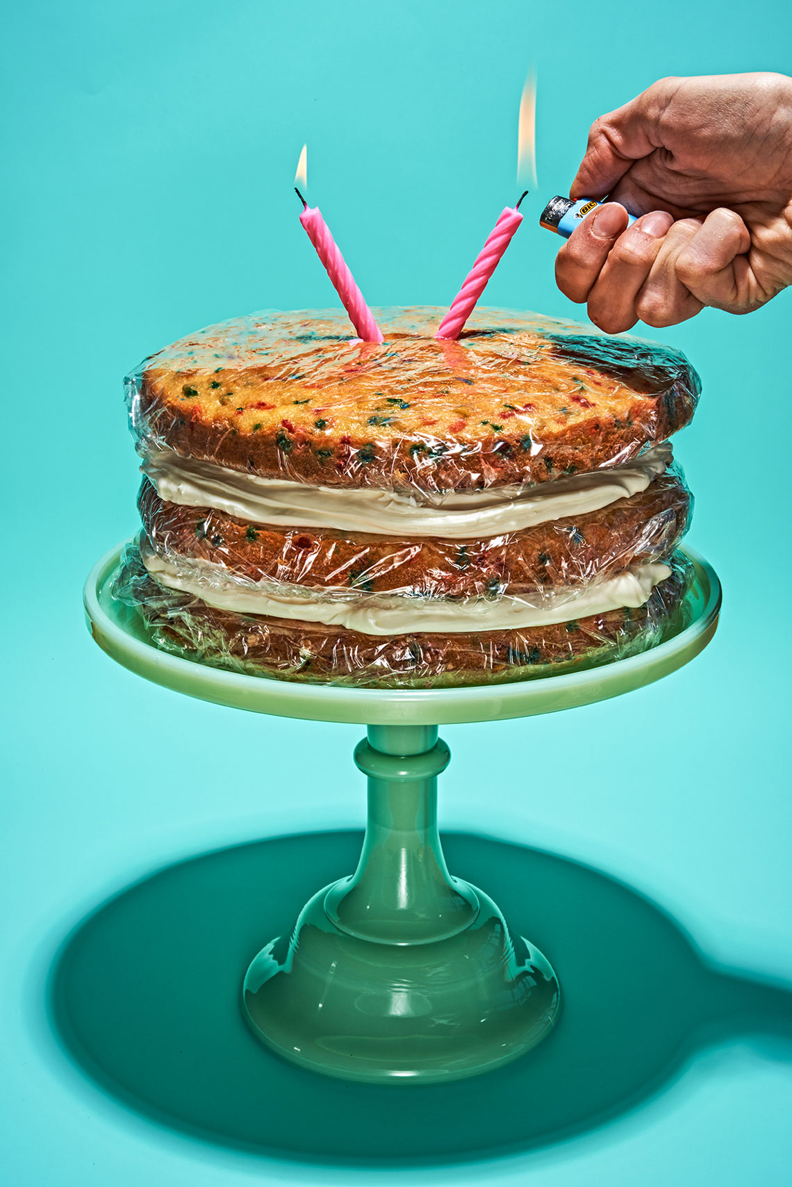 Cling-Wrap---Cake