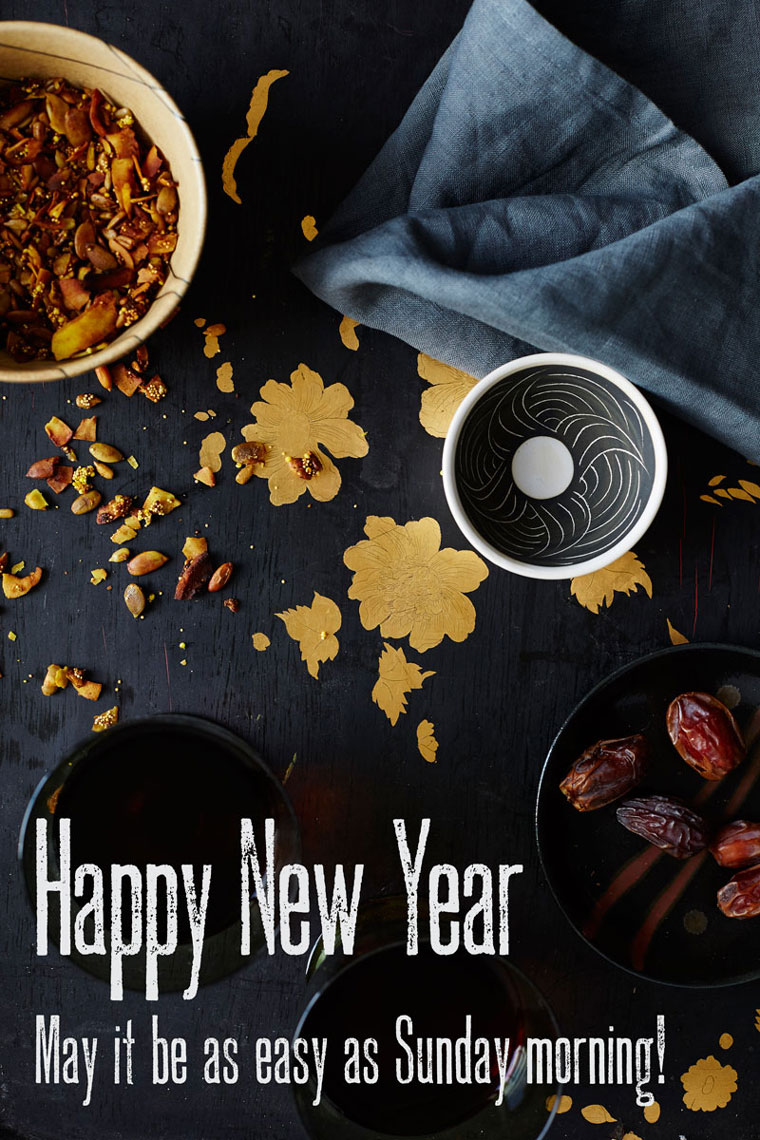 EA-Photography_Happy-New-Year