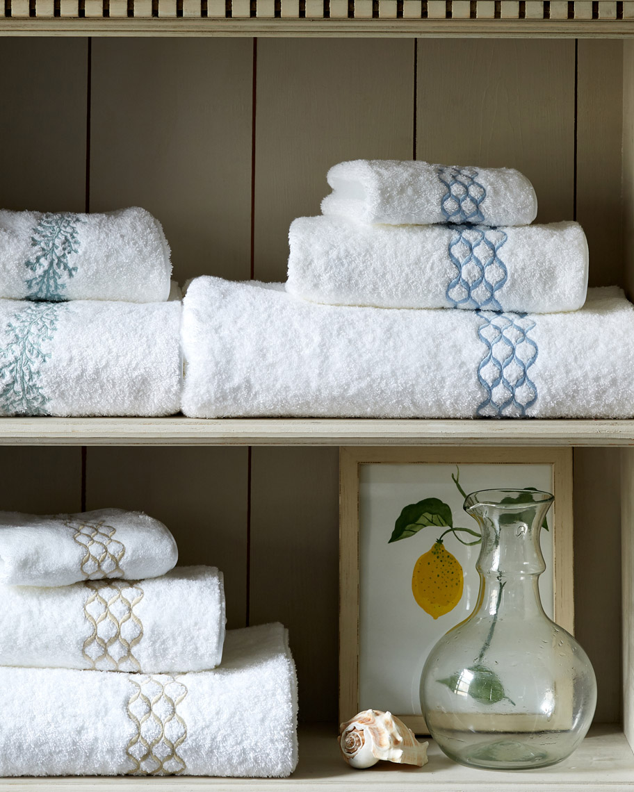 EG_74065_PINT-Spotlight-on-Bath-Towels-0502