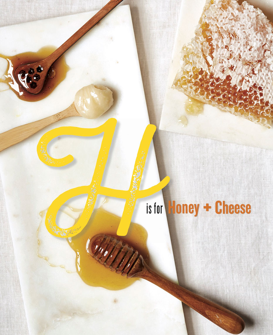 Evi-Abeler-Food-Photography-Cheese-Pairings-11