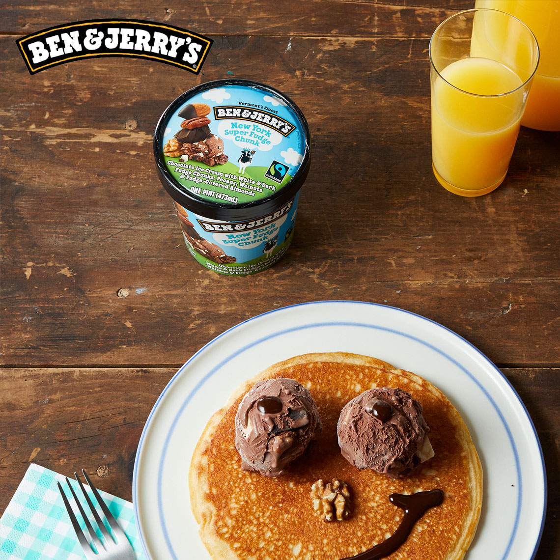 Evi-Abeler-Photography_Ben-Jerrys-New-York-Fudge