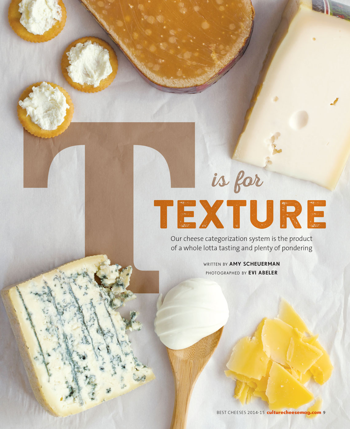 Evi-Abeler-Photography_Culture-Cheeses-Texture