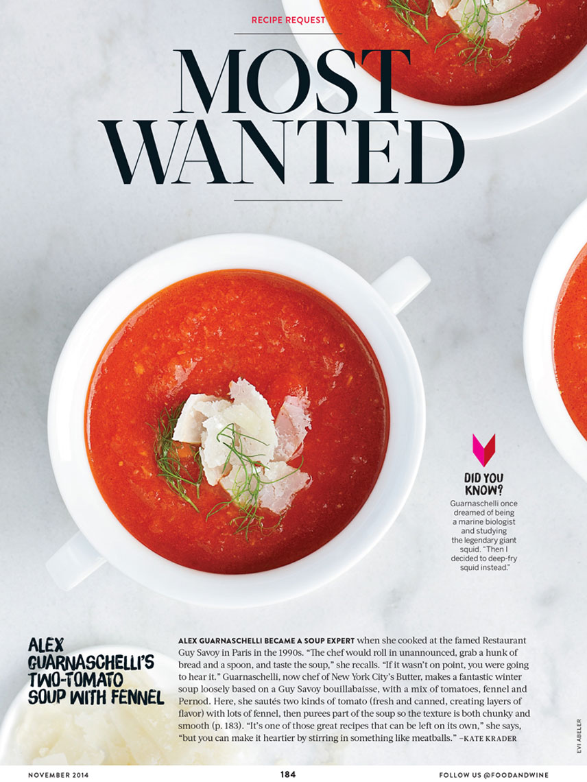 Evi-Abeler-Photography_Food-Wine_Most-Wanted_Tomato-Soup