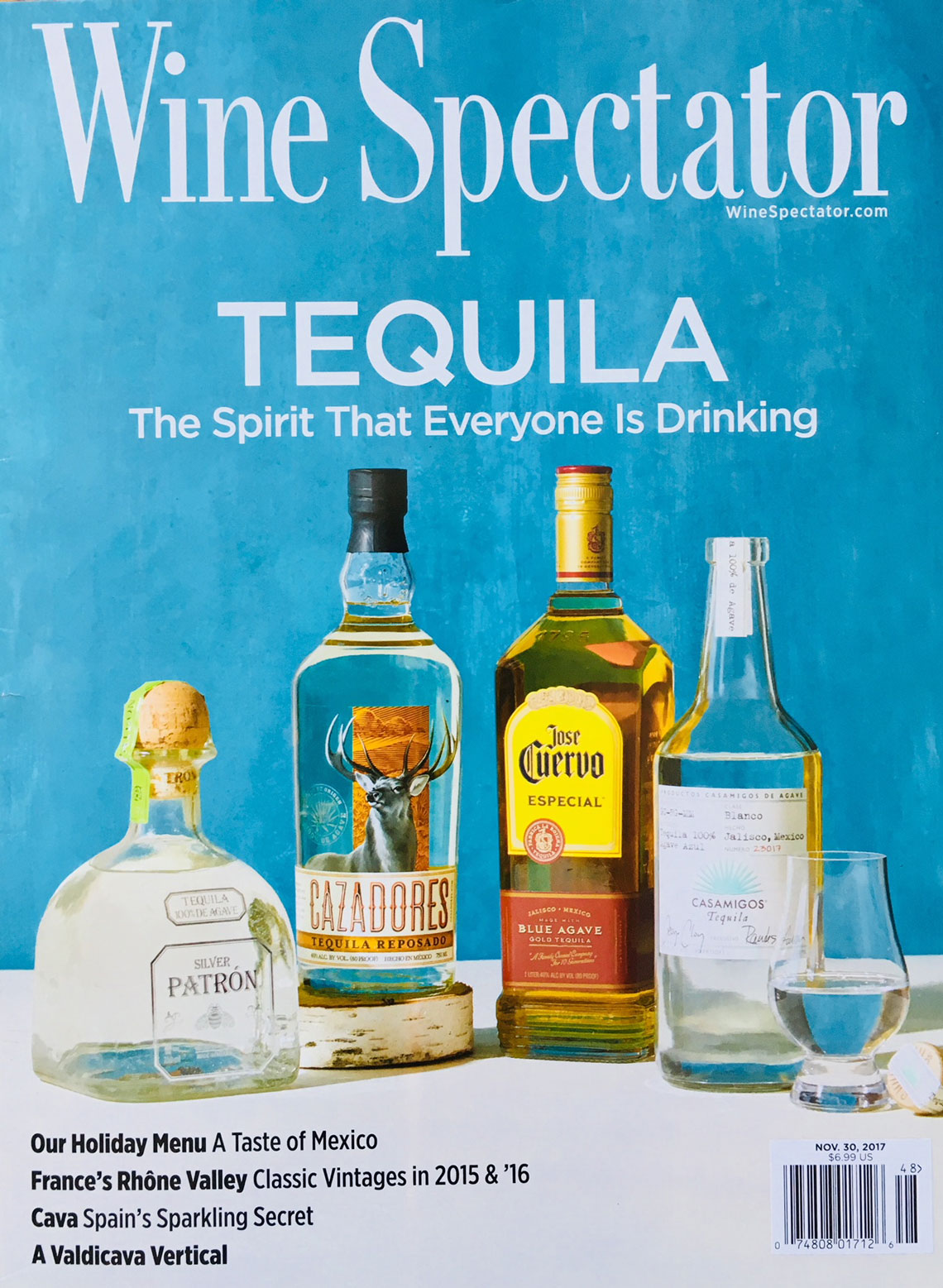Evi-Abeler-Photography_Wine-Spectator-Tequila-Cover