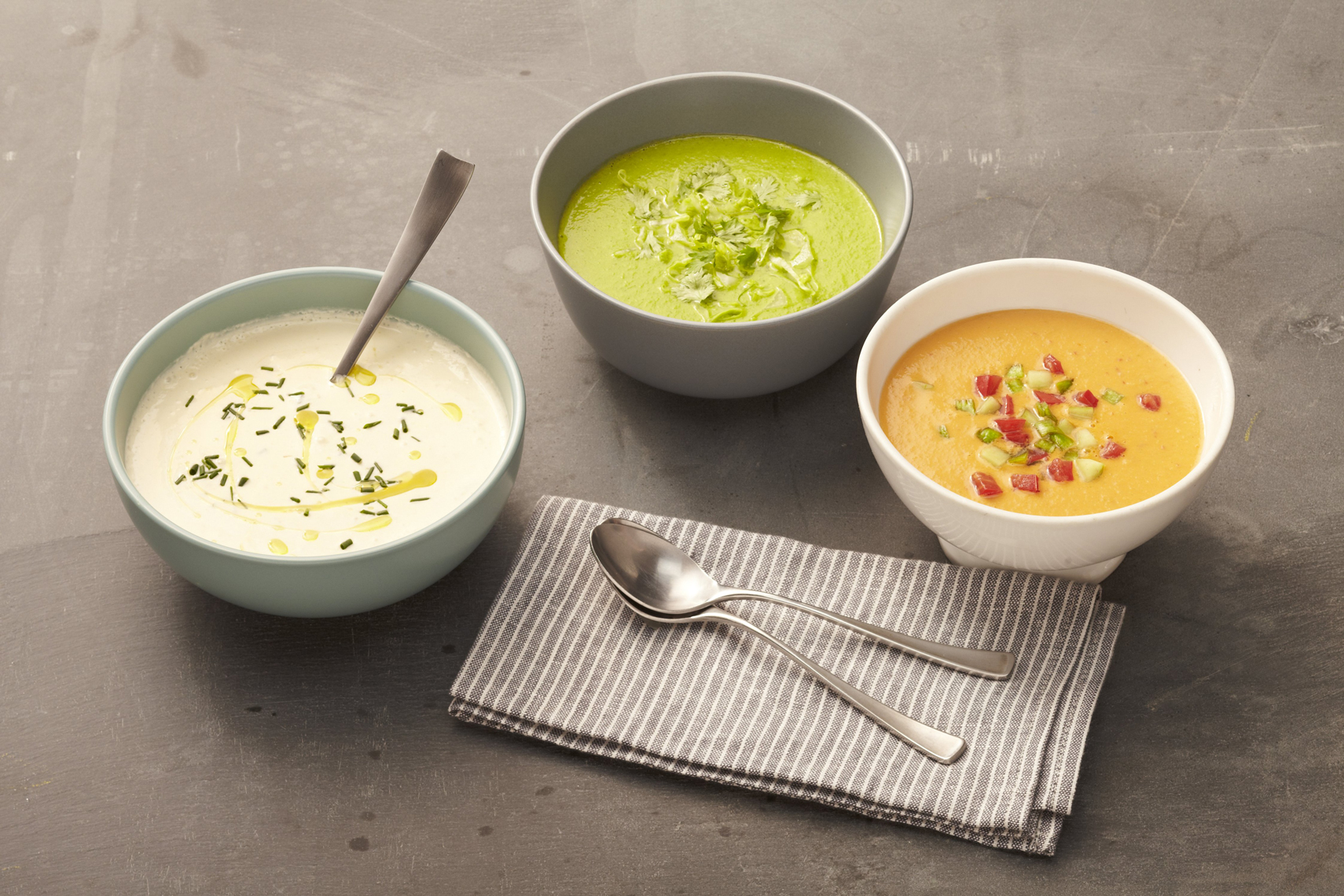 FMRV3_Gazpacho_Soup_Grouping_63