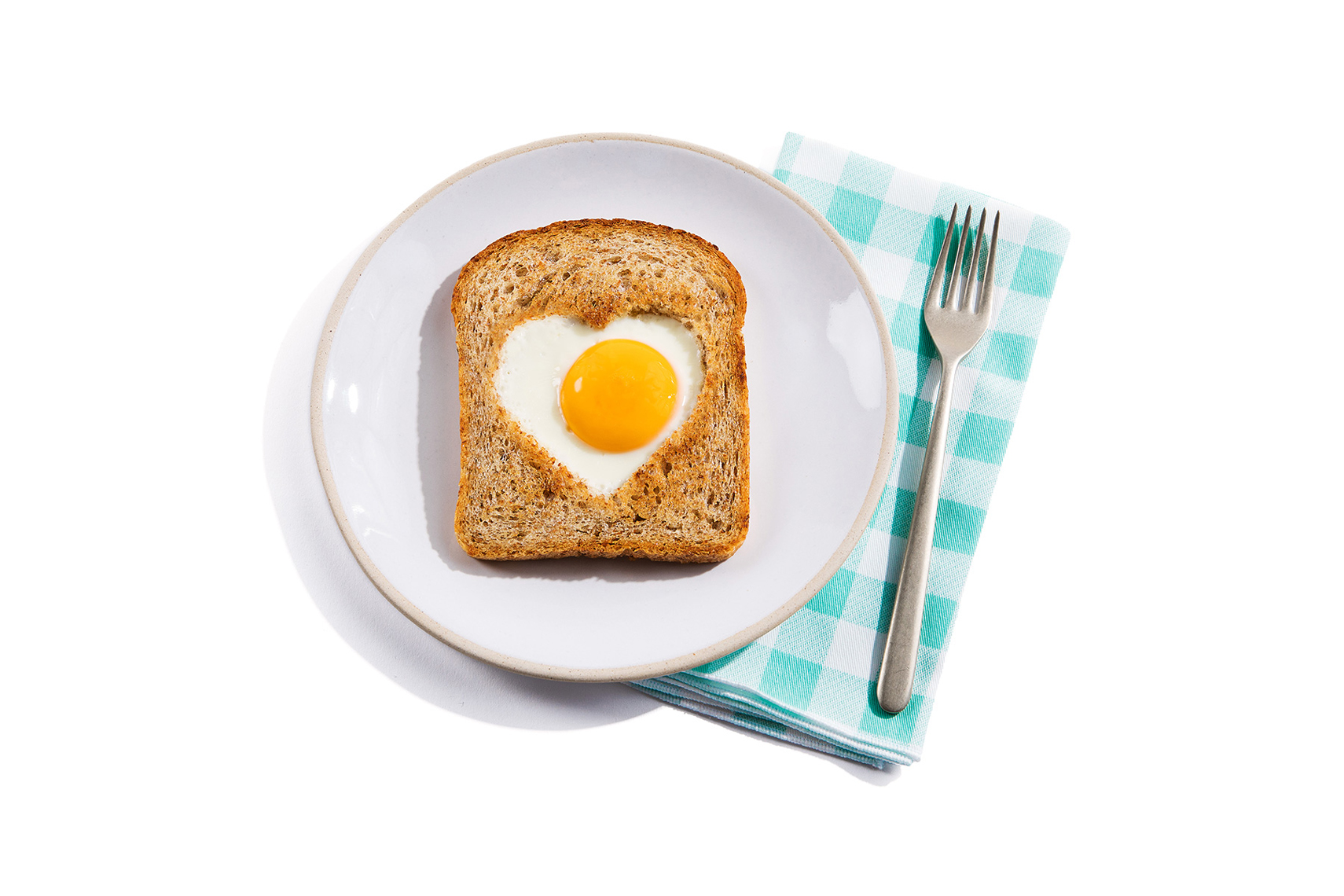 KTS_HBF-Egg-Dishes-Heart-Shaped-Egg
