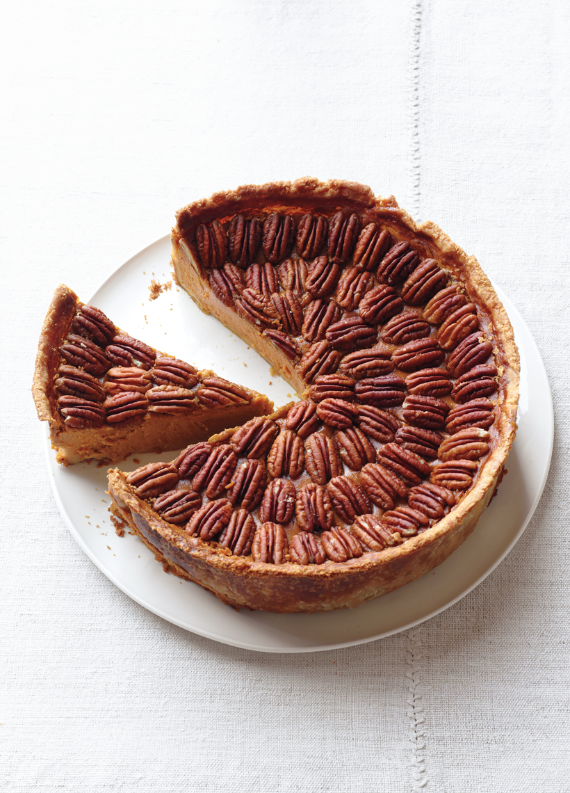 MED109000_SWE-Pecan-Pumpkin-Pie-Beauty-011