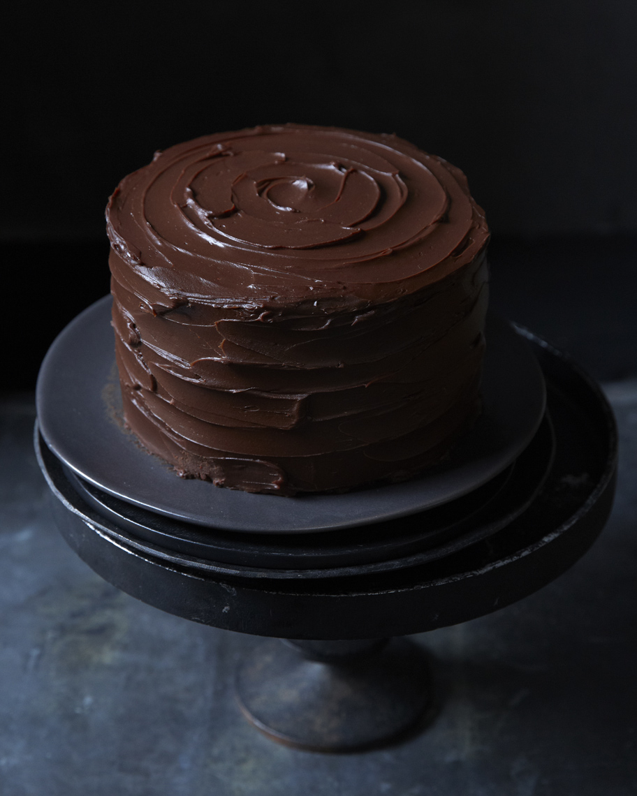 MM_ChocolateCake_015