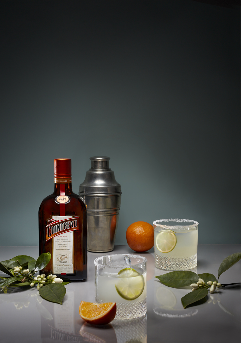RB_GoopFood_022618_Cointreau_04-MAINv1new