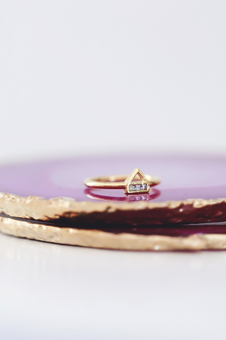 RB_Love-Triangle-ring-2