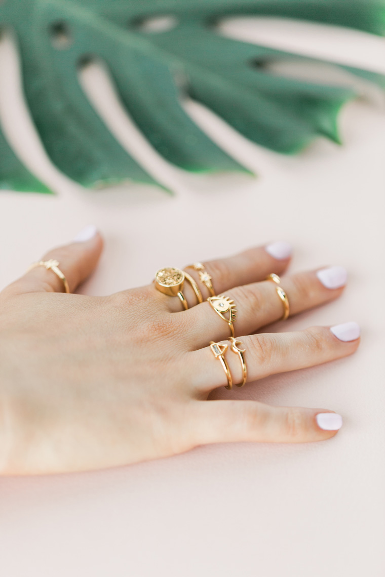 RB_Stacked-rings-lifestyle-16