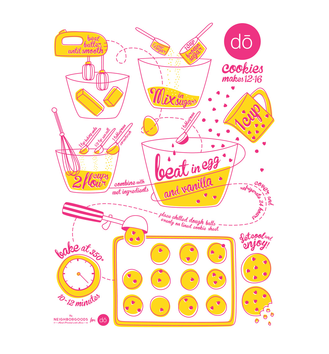 Recipe-Illustration_cookies