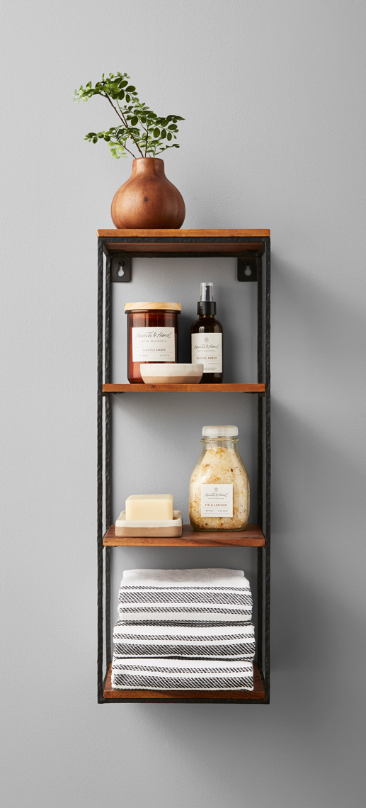 SH_C-000776-02-025-HAH-BathroomShelving_R2