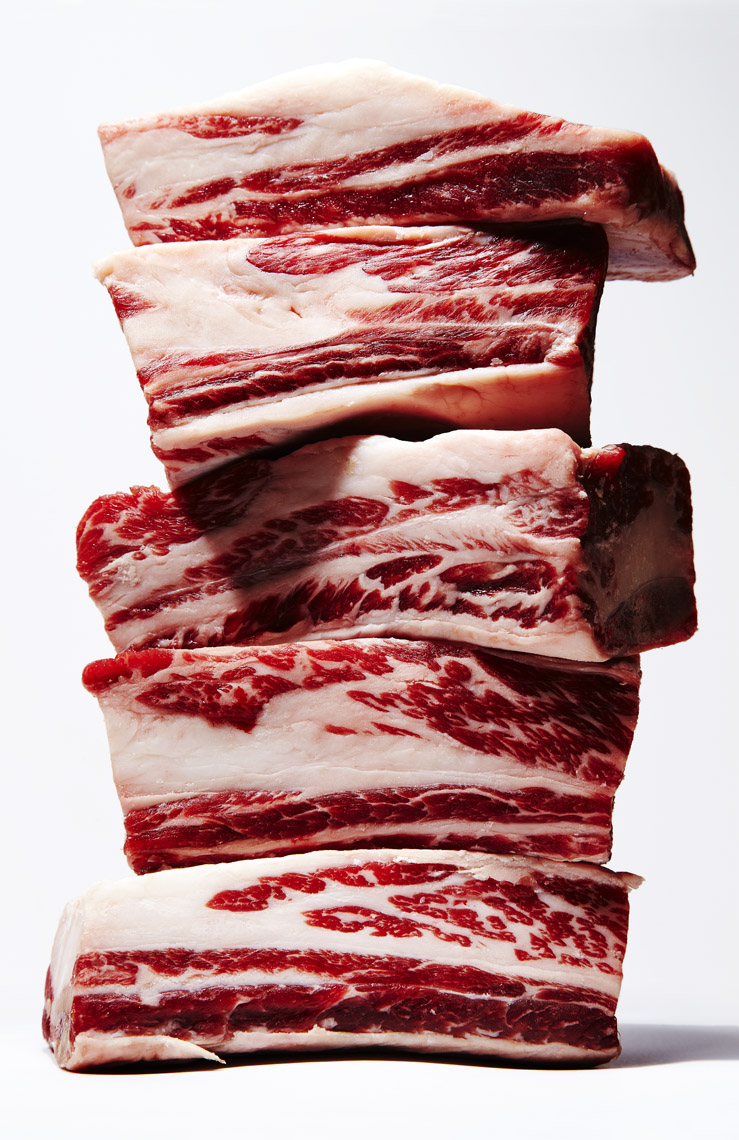 ShortRibsStack