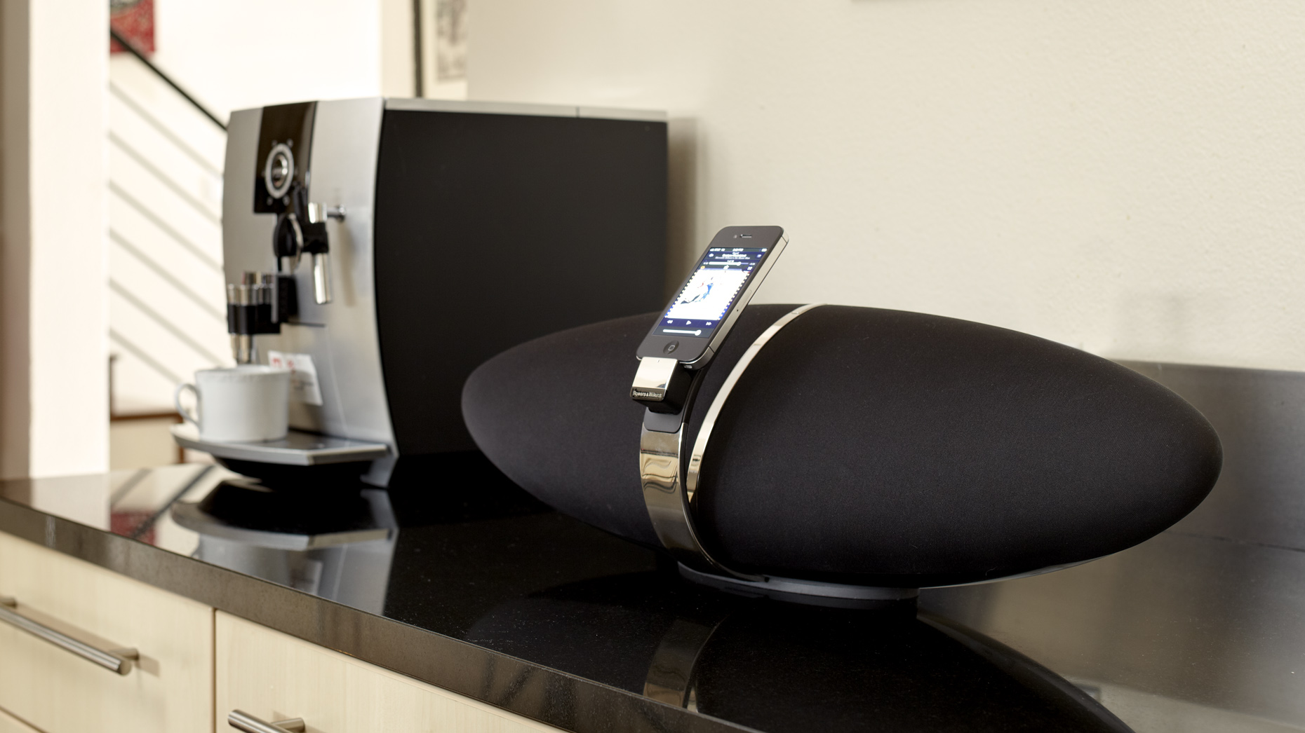 alex_hayden_electric_933